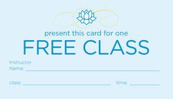 Breezeway-Yoga-FREE-ClassCard