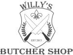 Willy's-Butcher-Shop-Logo-c (2)-1