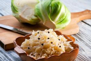fermented-sauerkraut_SML