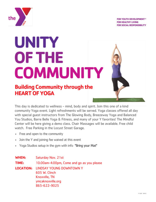 Unity-of-the-Community-at-YMCA