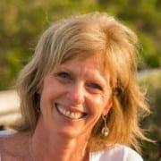 Caroline Munday