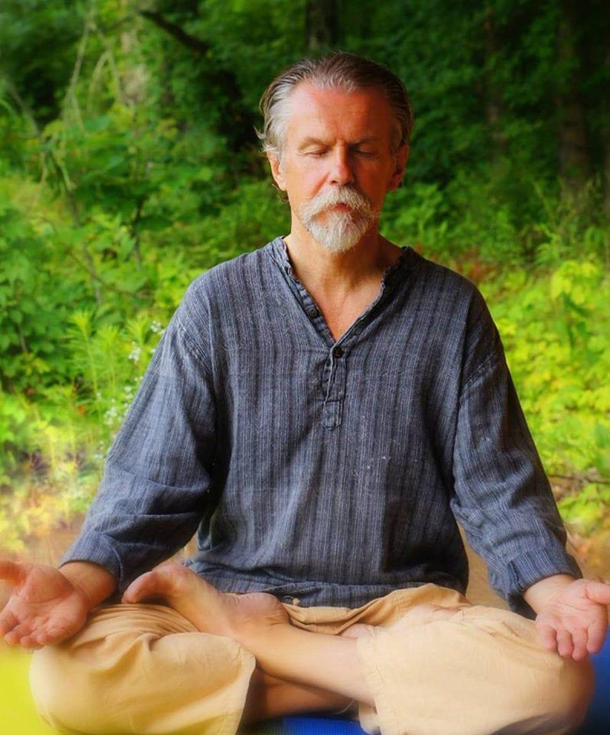 ramesh-meditation
