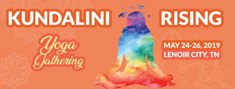 Kundalini Rising Yoga Gathering @ Buckeye Farm | Lenoir City | Tennessee | United States